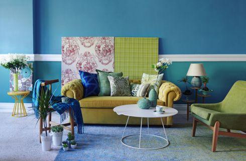 Scegliere l'oggettistica per la casa: idee e suggerimenti