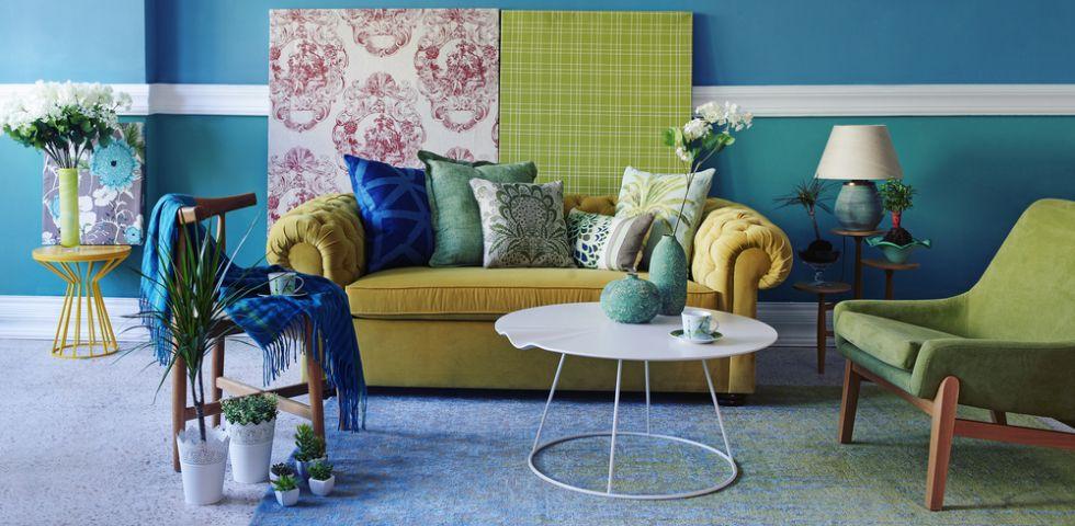 Scegliere l 39 oggettistica per la casa idee e consigli for Siti oggettistica casa