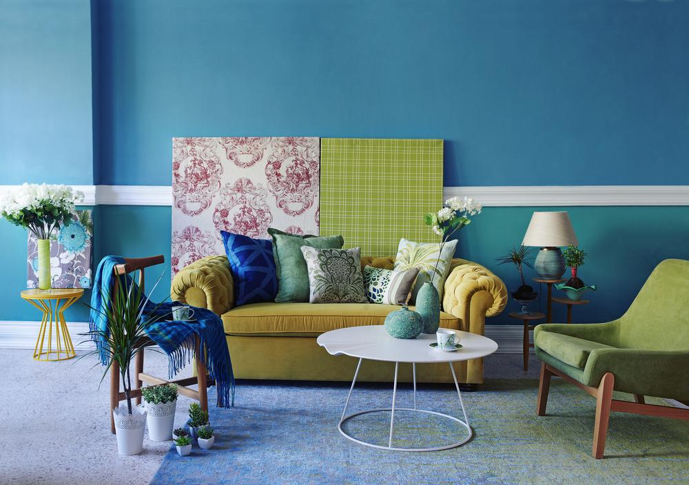 Scegliere l 39 oggettistica per la casa idee e consigli for Oggettistica casa