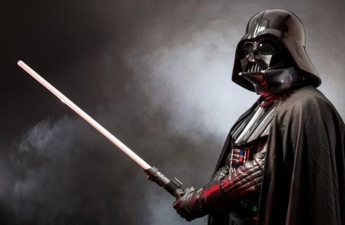 Regali di Natale firmati Star Wars per tutte le età