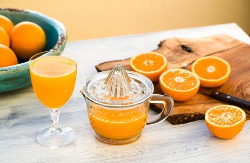 Vitamina C: proprietà, alimenti e controindicazioni