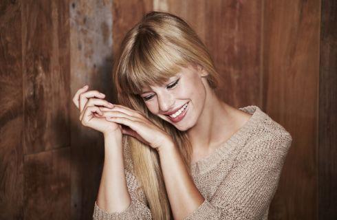 Tagli di capelli: la tendenza è anni '70
