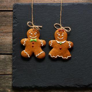 Lavoretti creativi per Natale: quali realizzare