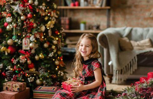 Decorazioni albero di Natale: ispirazioni dall'estero