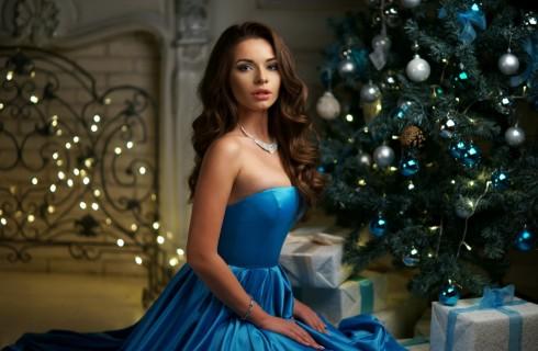 Regali di Natale: idee gioiello per Lei