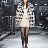 Chanel A/I 2015-2016