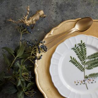 Il menu tradizionale del pranzo di Natale napoletano