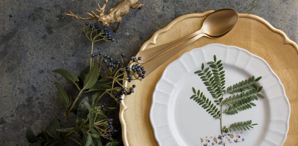 Pranzo di Natale napoletano: un menu tipico