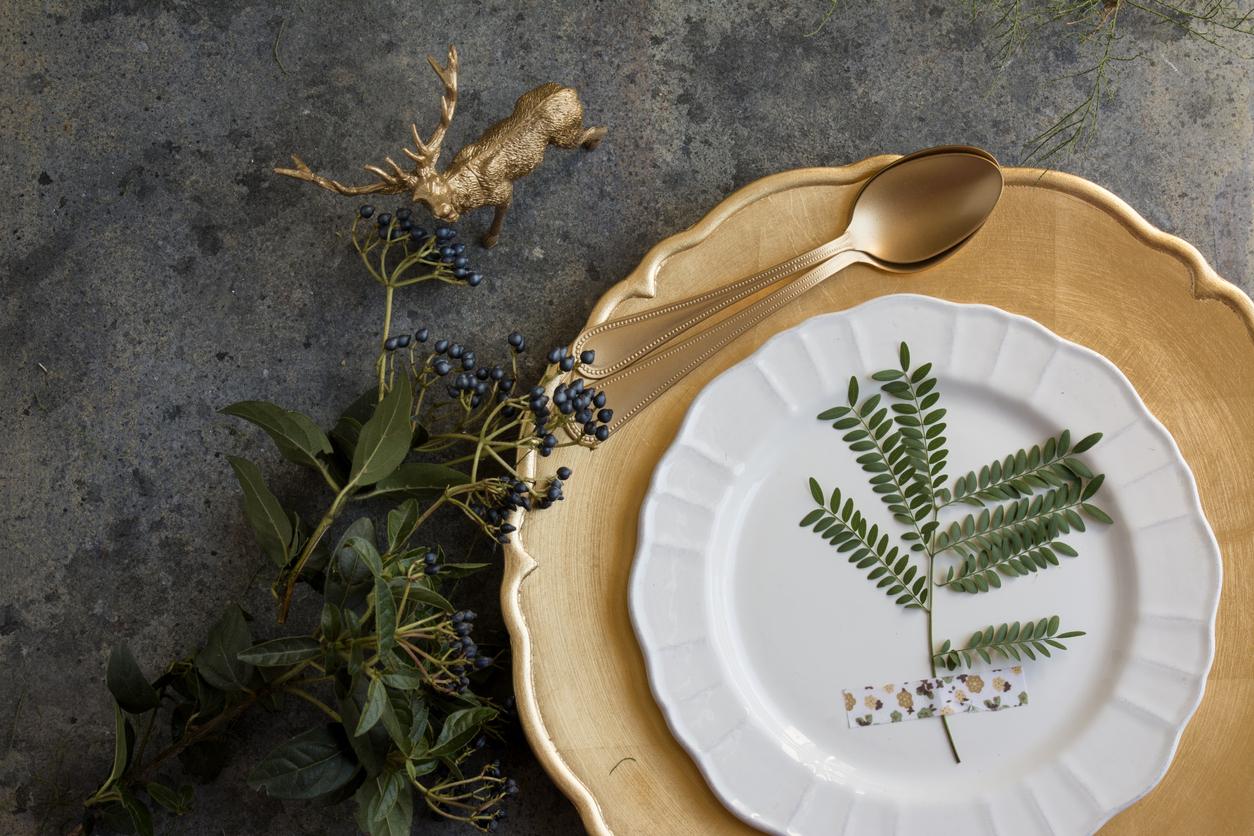 Pranzo di Natale a Napoli: piatti e ricette tradizionali ...
