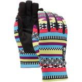 Guanti da neve Burton Women's Touch N Go Glove