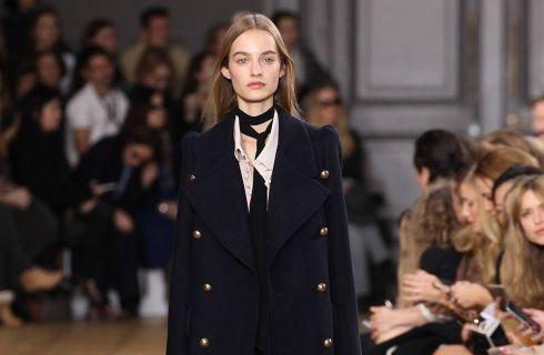 Cappotto lungo: tendenze e abbinamenti