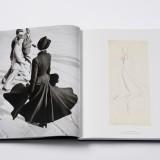 Dior by Avedon (150€)