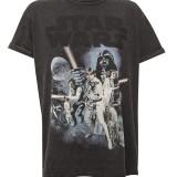 Pull&Bear, t-shirt (17,99 euro)
