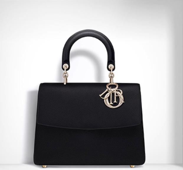 Borse Dior: must have