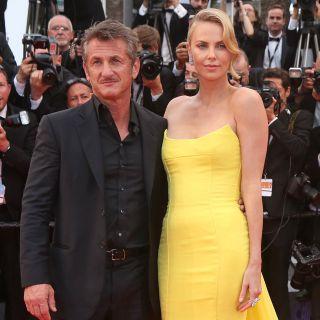 Charlize Theron e Sean Penn stanno ancora insieme?