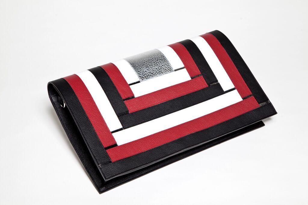 Tubino nero, gli abbinamenti per indossarlo a Natale