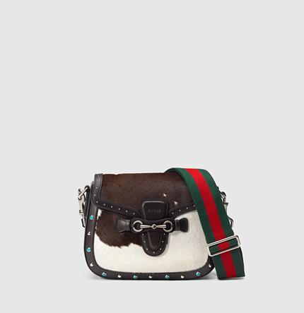 Borse Gucci, i modelli must have