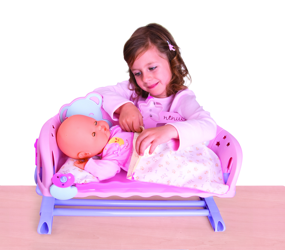 I giocattoli da regalare ai bambini per Natale
