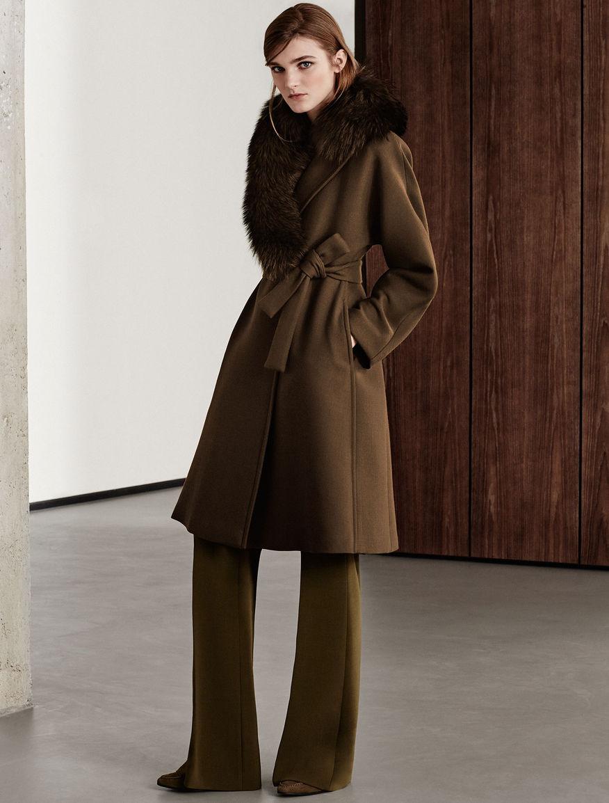 Cappotti Max Mara, i più belli