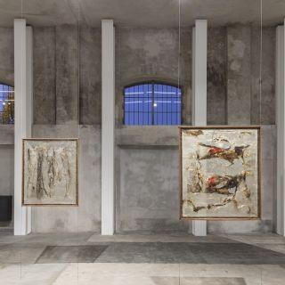 Fondazione Prada: 5 motivi per visitarla