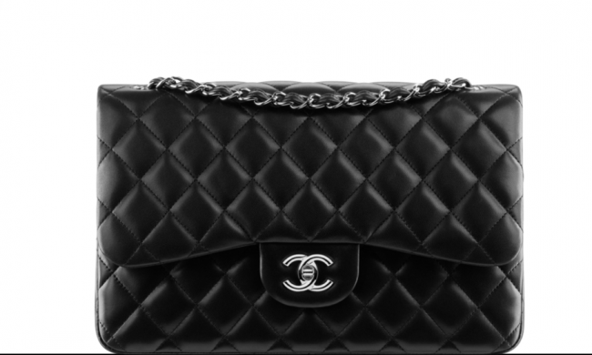 Borse Chanel: must have