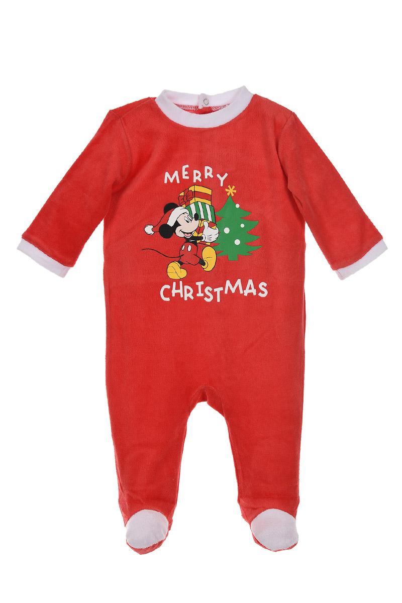 Regali di Natale per bambini, sei idee utili