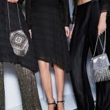 Tre proposte Zara