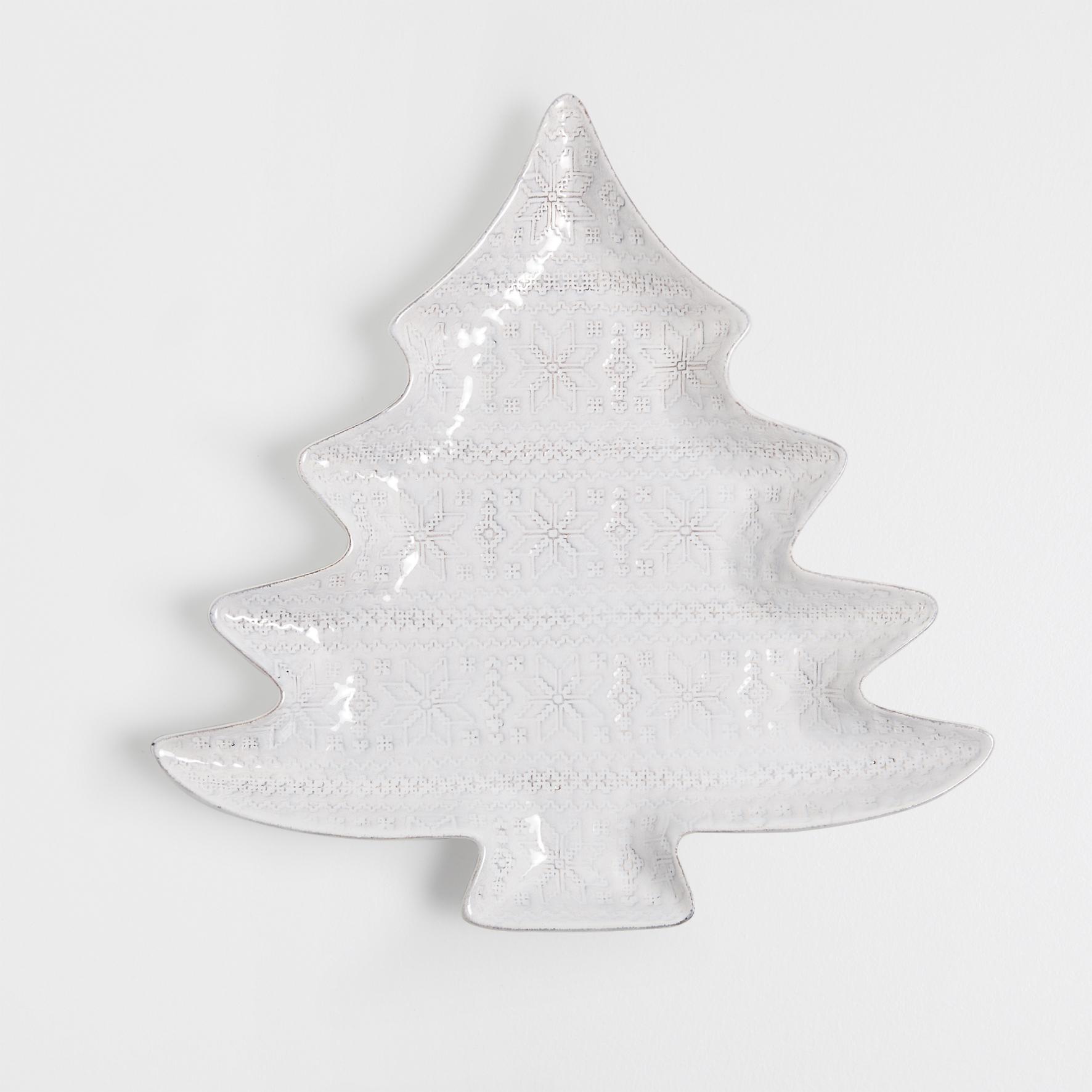 Regali di Natale per la casa, foto
