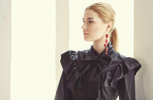 Anni '80: le tendenze di moda