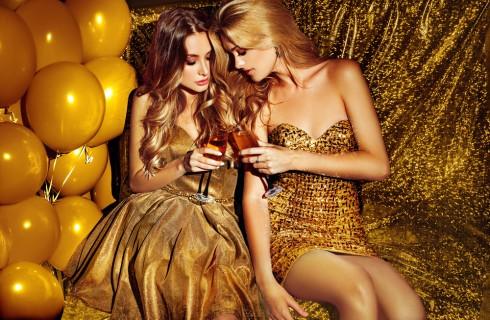 Scarpe di moda per Capodanno: idee e consigli