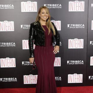 Mariah Carey: appello disperato della sorella malata