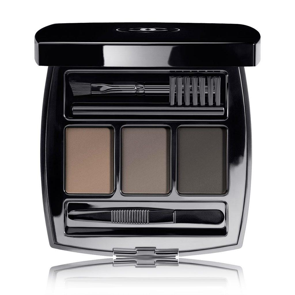 Viso rotondo: i consigli per il make up perfetto