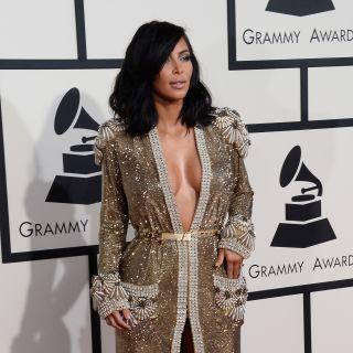 Kim Kardashian: terzo figlio con la maternità surrogata?