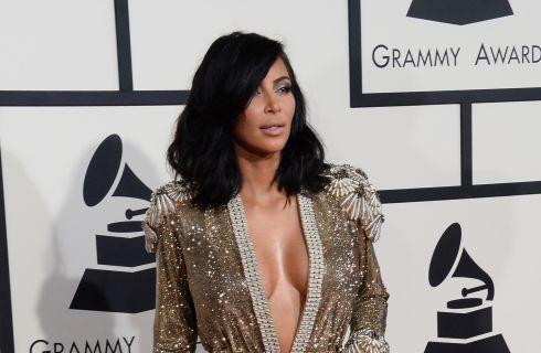 Kim Kardashian e Kendall Jenner: foto choc modificate senza consenso