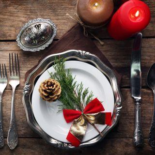 Pranzo di Natale: ricette facili