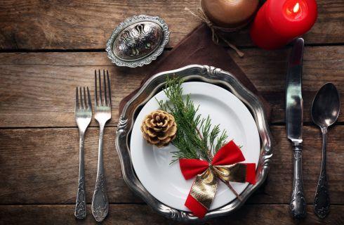Ricette facili per il pranzo di Natale