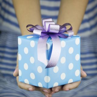 Regali di Natale: 10 profumi da regalare a lui