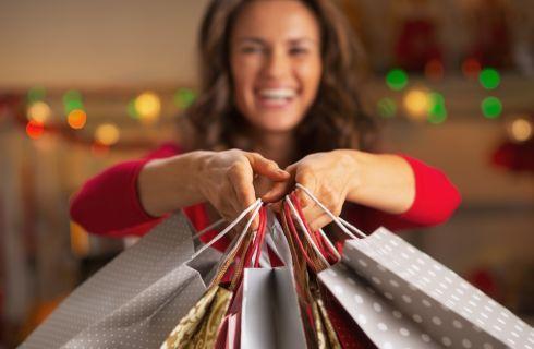 Regali di Natale: la guida completa