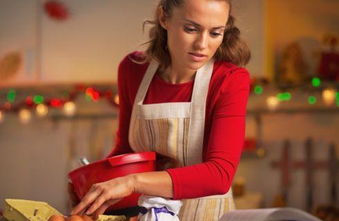 Come fare la spesa per risparmiare a Natale
