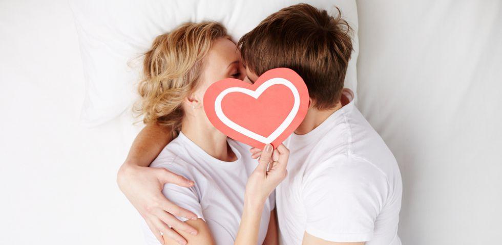 casalinga dating uomo più giovane