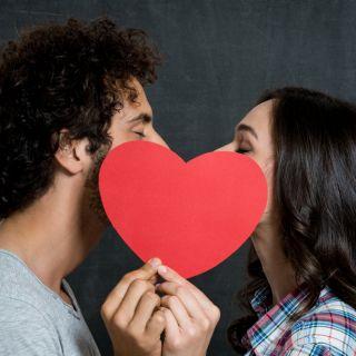 Come si bacia: 10 cose da sapere