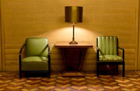 Poltrone di design dove comprarle a prezzi bassi diredonna - Deco mobili prezzi ...