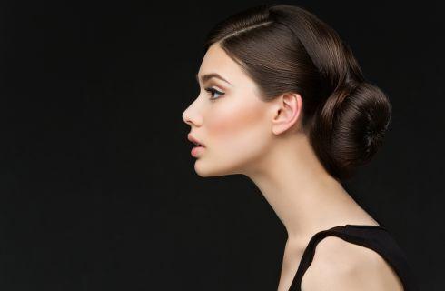 Come mantenere il collo giovane