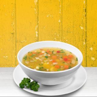 Dieta del minestrone: caratteristiche, cibi e preparazioni