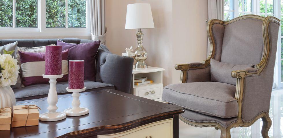 Come decorare casa con le candele diredonna - Decorare casa con candele ...
