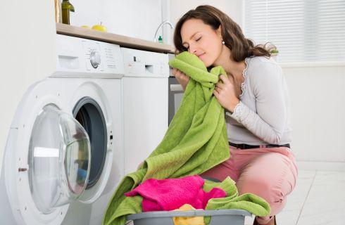 5 cose da non mettere mai nell'asciugatrice