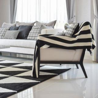 Come abbinare divano e poltrona