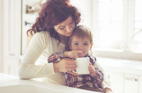 Seno dopo l'allattamento: 7 cose da sapere
