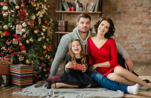 Decorazioni Natale: le 10 tradizionali più belle