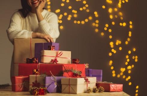 10 regali di Natale last minute